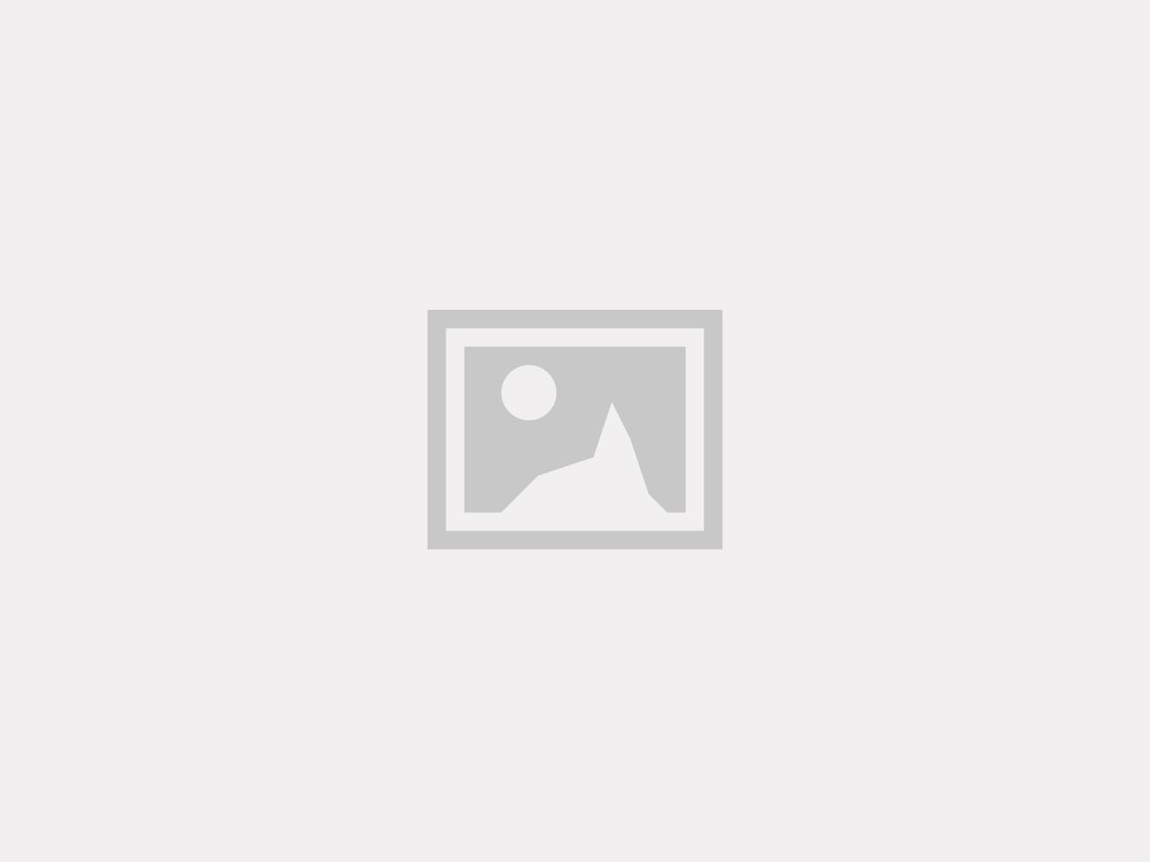 Solpanelspaket Sunwind Basic 200 W SOLCELLSPAKET 200W 202670